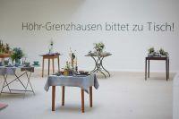 keramikmuseum-0395778350-98FD-E460-4DC7-6C09D71685DC